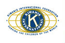 Kiwanis Club of Cedar Rapids