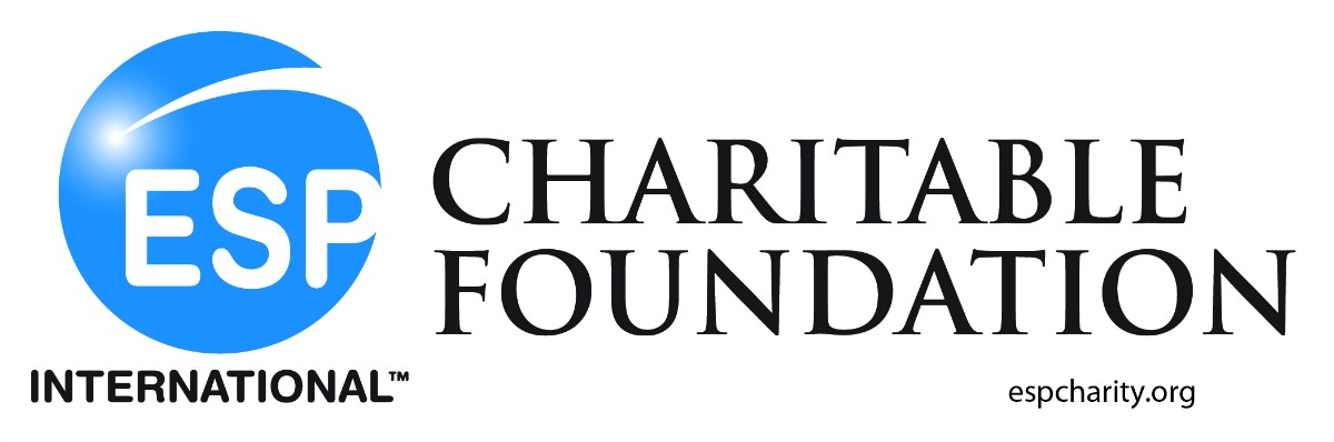 ESP Charitable Foundation