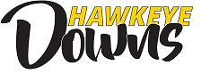 Hawkeye Downs