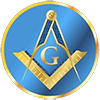Crescent Janko Masonic Foundation